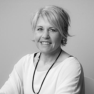 Eva Björkman Wikgren