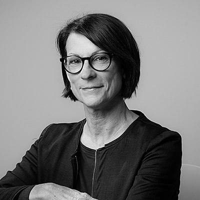 Karin Lindblom