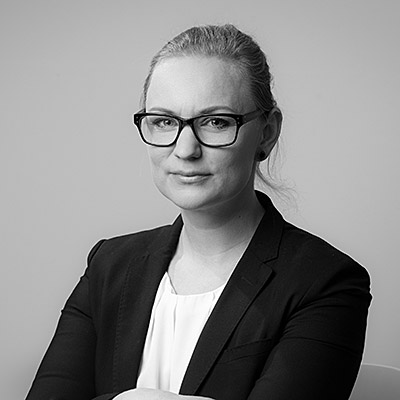 Margareta Svaneby