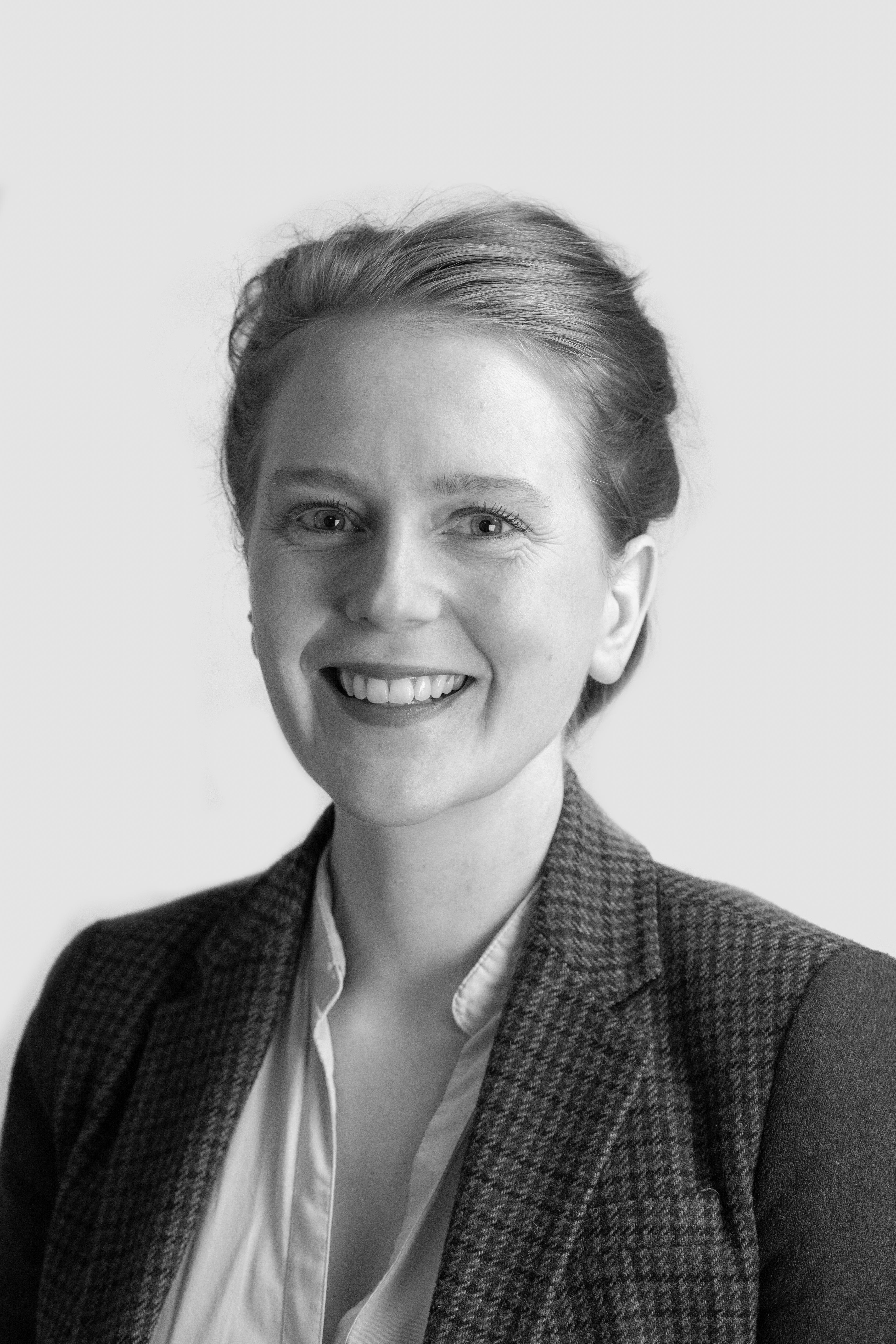 Katrin Söderlund