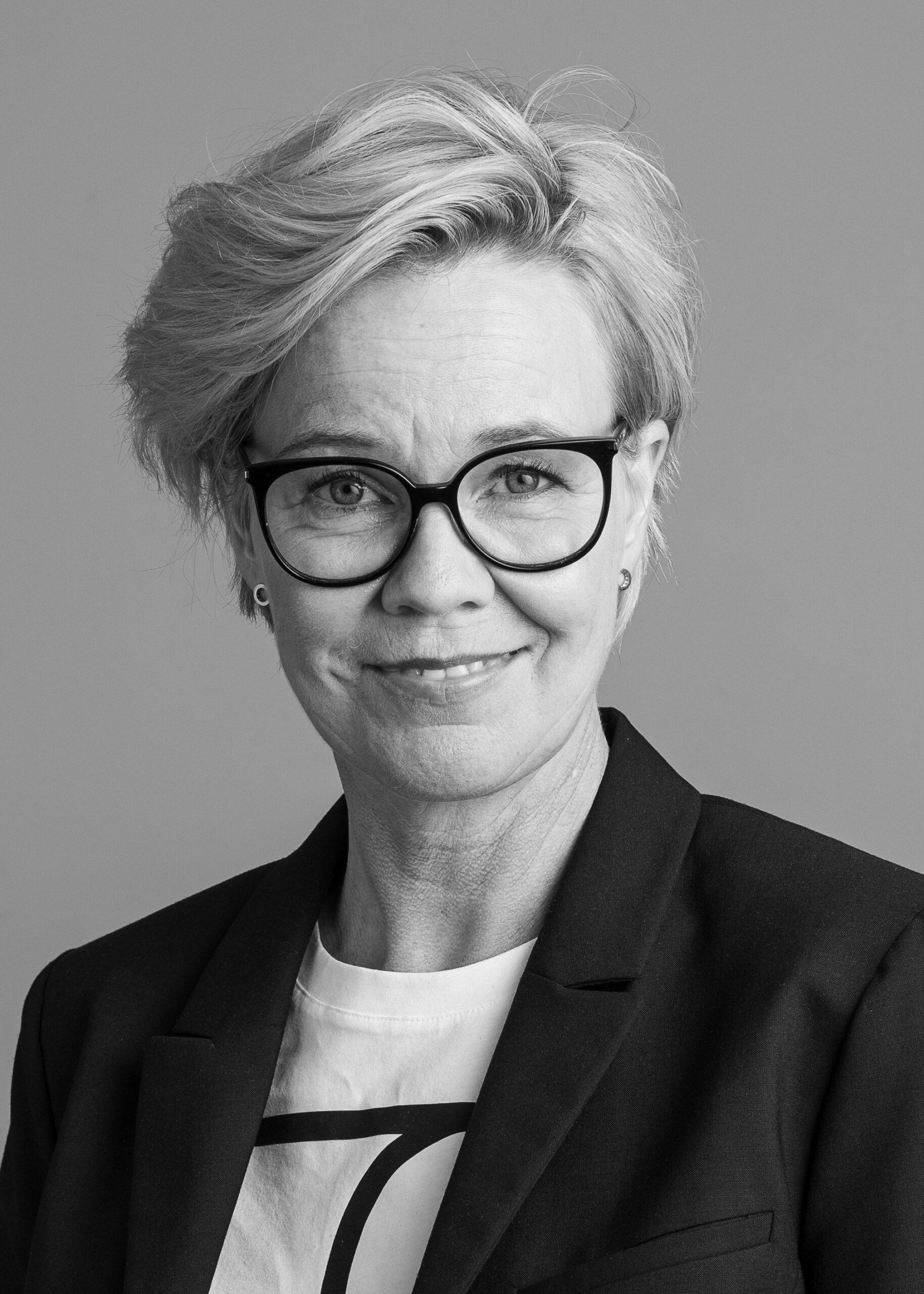 Maria Ottosson