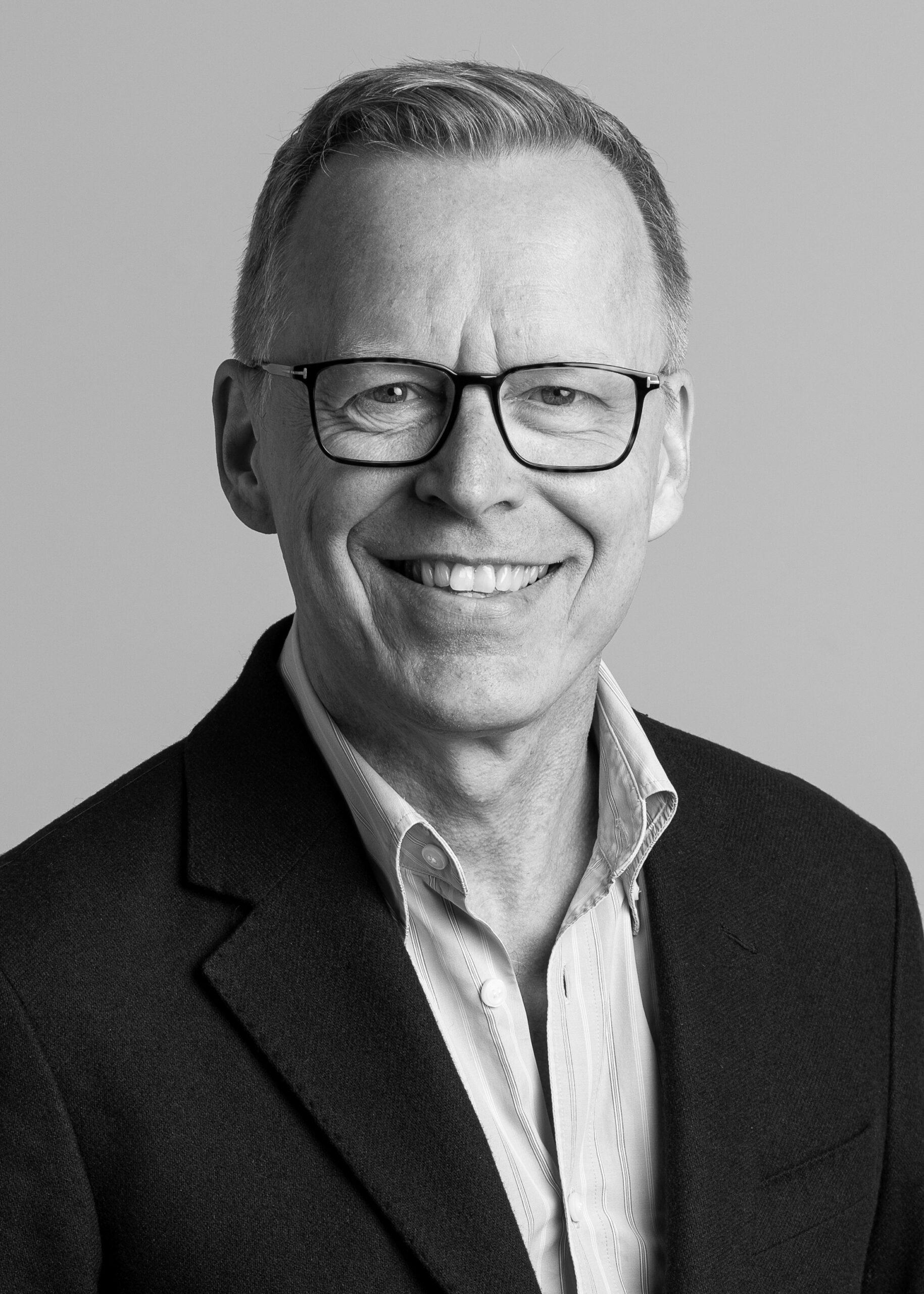 Tony Ullgren